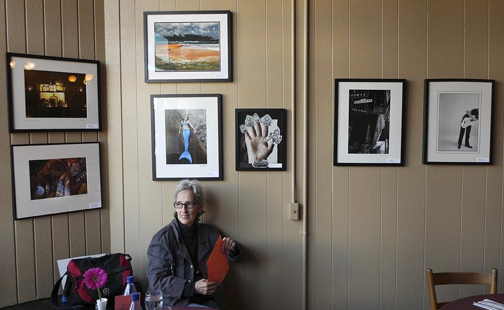 irene-young-photographer-curator-britt-maries-jm