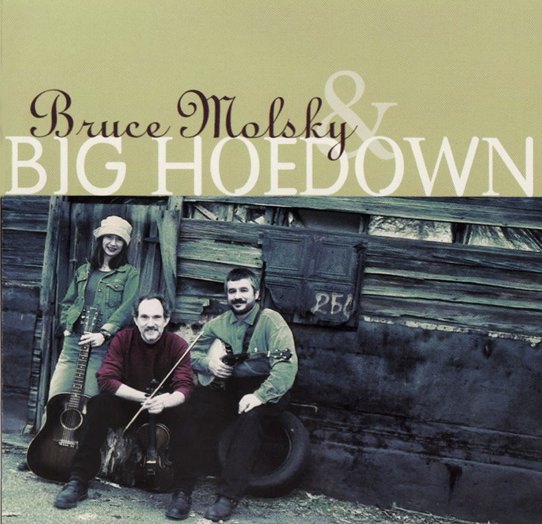 Bruce-Molsky_Big-Hoedown_by-Irene-Young_700-ws