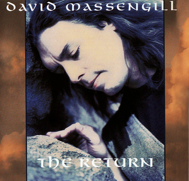 David-Massengill_The-Return-by-Irene-Young_600-ws