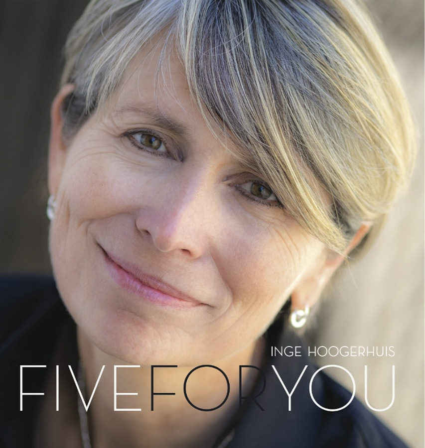 Inge Hoogerhuis, Five For You