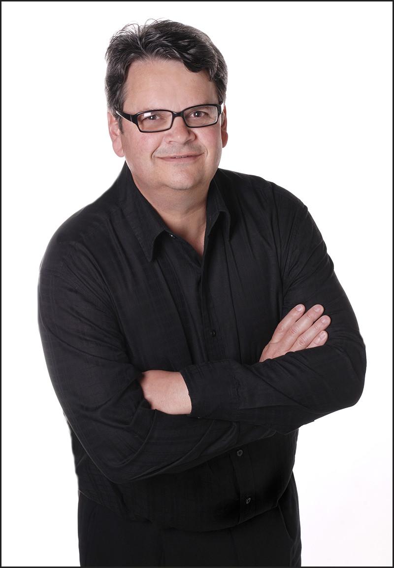 Miguel Enguidanos