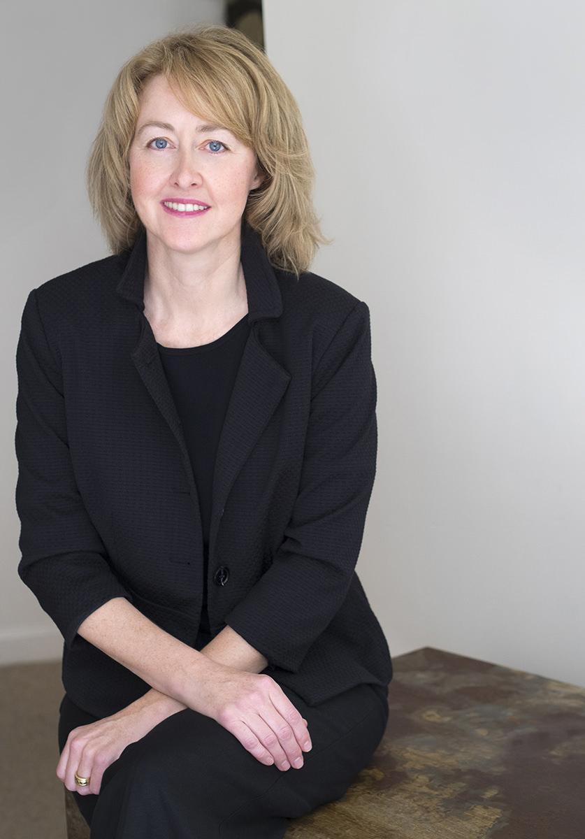 Pam Weir